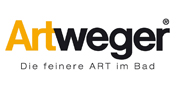 partner_artweger