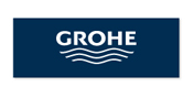 partner_grohe
