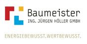 partner_hoeller