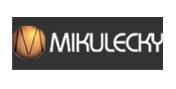 partner_mikulecky