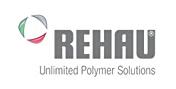 partner_rehau