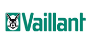 partner_vaillant