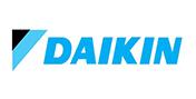 partner_daikin