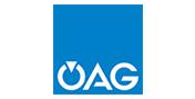 partner_oeag